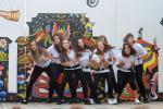 tbem2011060