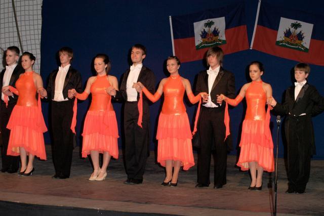 thaiti2010102