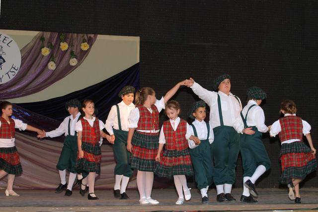 ttancgala2011033