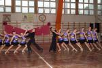 tvnforg2010039