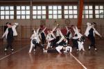 tvnforg2010063