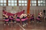 tvnforg2010091