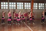 tvnforg2010093