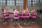 tvnforg2010149