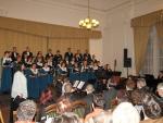 ujevikoncert2012004