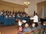 ujevikoncert2012006