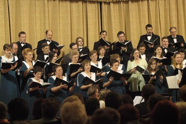ujevikoncert2012014
