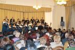 ujevikoncert2012017