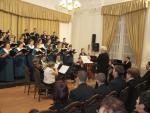 ujevikoncert2012018