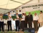 vadasznap2011003