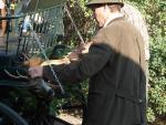 vadasznap2011007