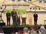 vadasznap2011018