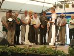 vadasznap2011030