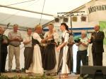 vadasznap2011032