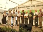 vadasznap2011033