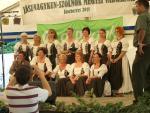 vadasznap2011035