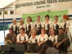 vadasznap2011036