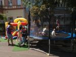 vadasznap2011045