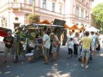 vadasznap2011047