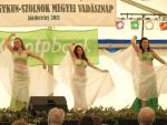 vadasznap2011065
