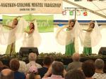 vadasznap2011066