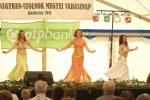 vadasznap2011076