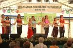 vadasznap2011090
