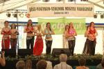 vadasznap2011091