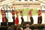 vadasznap2011092