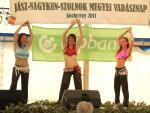 vadasznap2011099