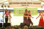vadasznap2011102