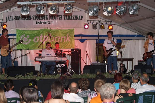 vadasznap2011166