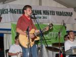 vadasznap2011170