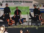 vadasznap2011181