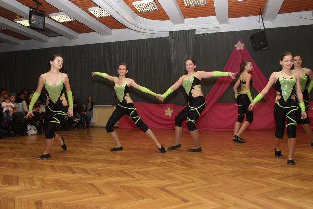 valentinek2011002