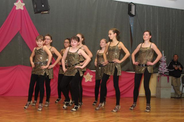 valentinek2011023