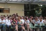varnusxaver2011003