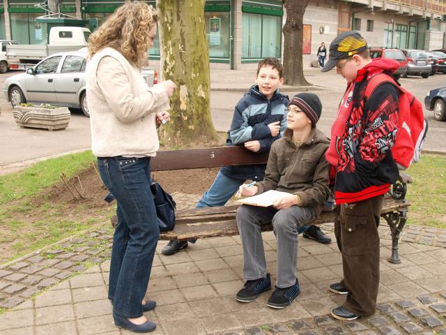 varosismv2011006