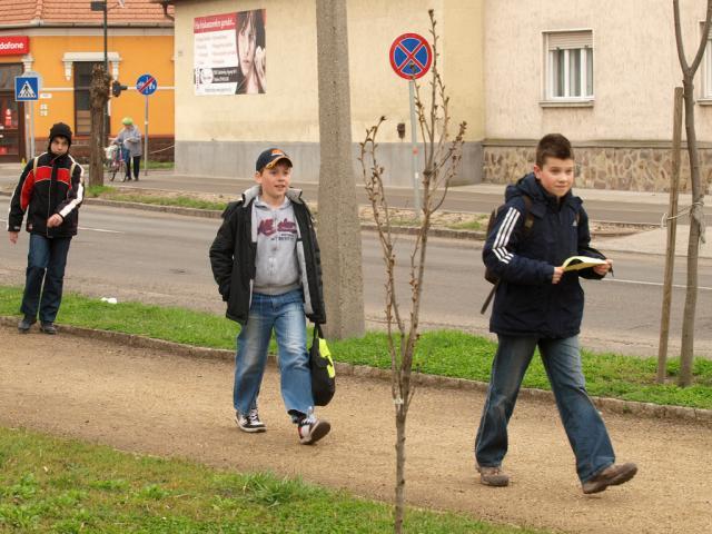 varosismv2011012