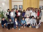 varosismv2011030