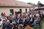 vechtajb2013013