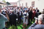vechtajb2013030