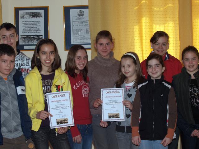 vismvet2010039