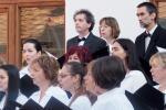viucs2012037