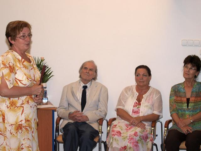 vkkiall2011011