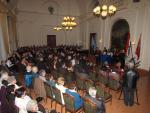 vndij2010042