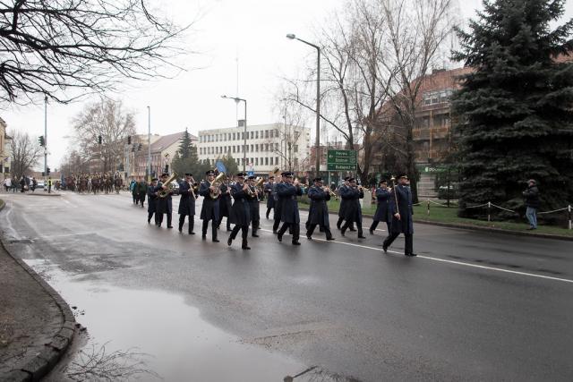 vnkoszoruzas2013009