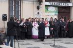 vnkoszoruzas2013021
