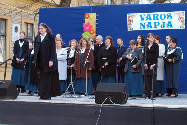 vnmus2010023
