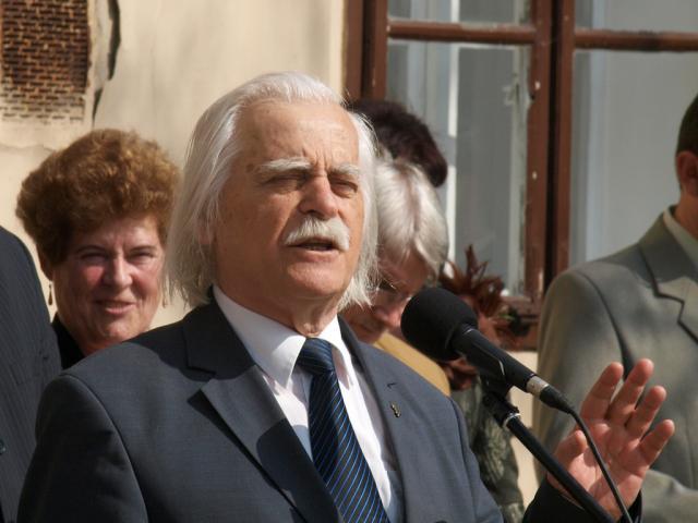 vnmus2011018